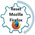 how-to-reset-mozilla-firefox-featured-image
