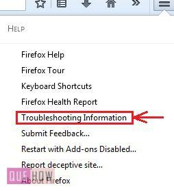 how-to-reset-mozilla-firefox-step-2