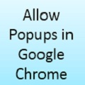 how-to-allow-pop-ups-in-google-chrome-featured-image