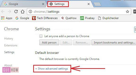 how-to-allow-pop-ups-in-google-chrome-step-2