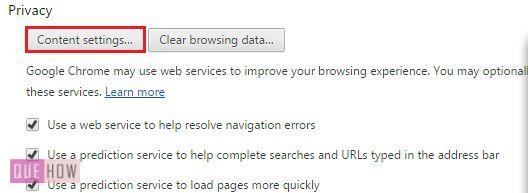 how-to-allow-pop-ups-in-google-chrome-step-3