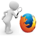 how-to-change-default-search-engine-in-firefox-featured-image