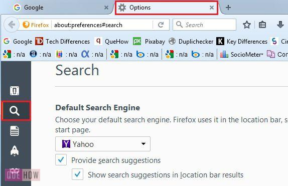 how-to-change-default-search-engine-in-firefox-step-2