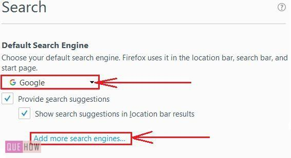 how-to-change-default-search-engine-in-firefox-step-4
