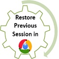 how-to-restore-previous-session-in-chrome-featured_image
