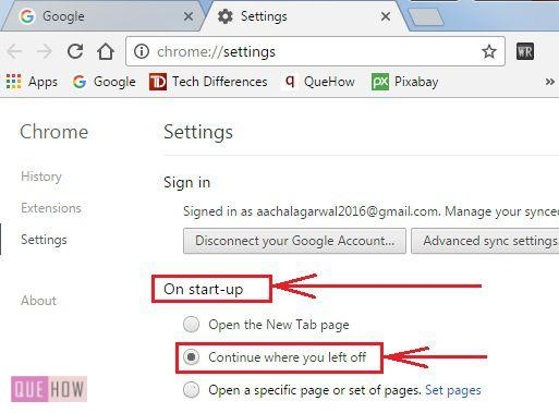 how-to-restore-previous-session-in-chrome-step-1-2