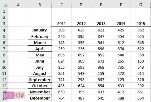 how-to-use-vlookup-in-ms-excel-2016