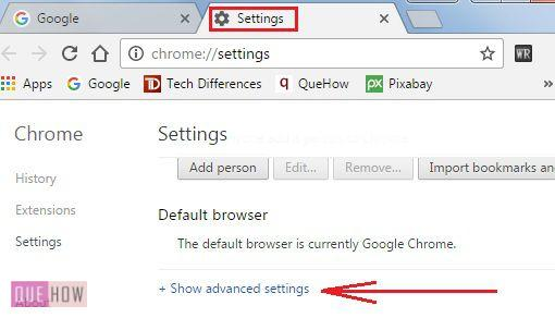 how-to-view-saved-passwords-in-google-chrome-step-2