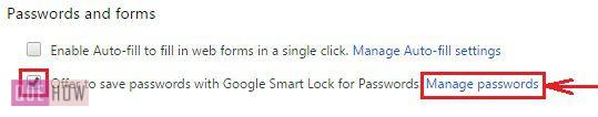how-to-view-saved-passwords-in-google-chrome-step-3