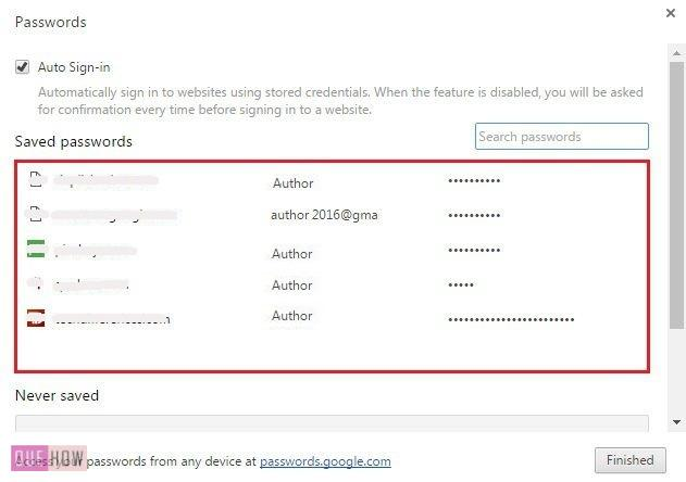 how-to-view-saved-passwords-in-google-chrome-step-4