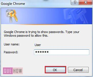how-to-view-saved-passwords-in-google-chrome-step-6