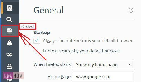 how-to-allow-and-block-pop-up-in-mozilla-firefox-step-2