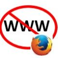 how-to-block-websites-in-mozilla-firefox-feature-image