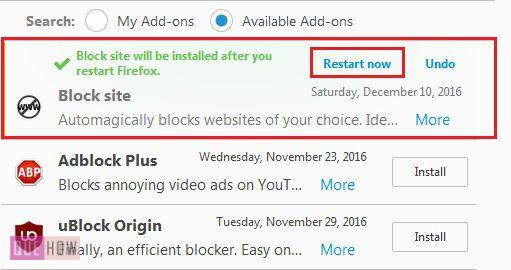 how-to-block-websites-in-mozilla-firefox-step-4