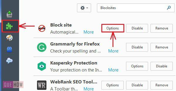 how-to-block-websites-in-mozilla-firefox-step-5
