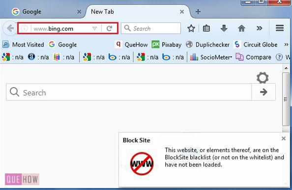 how-to-block-websites-in-mozilla-firefox-step-8