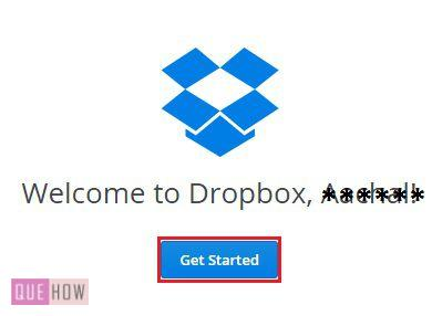 how-to-create-an-account-in-dropbox-step-6
