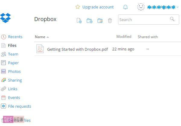 how-to-create-an-account-in-dropbox-step-7