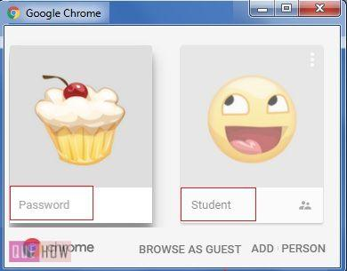 how-to-create-and-manage-supervised-user-in-chrome-step-10