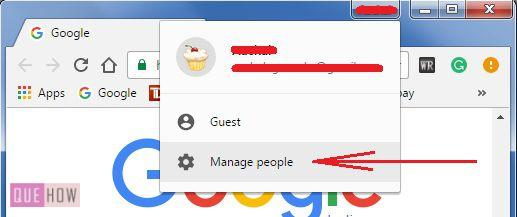 how-to-create-and-manage-supervised-user-in-chrome-step-2