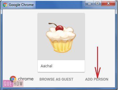 how-to-create-and-manage-supervised-user-in-chrome-step-3