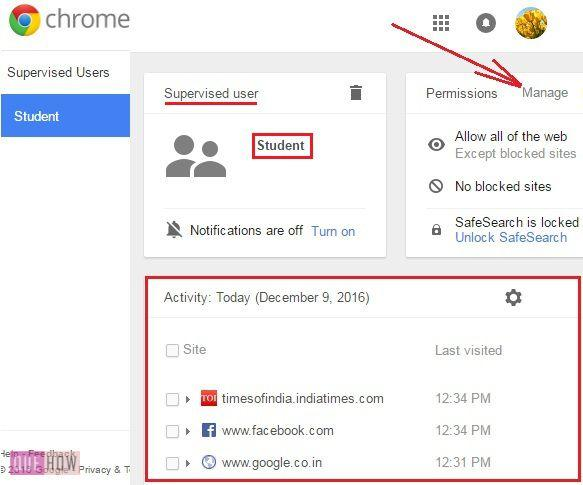 how-to-create-and-manage-supervised-user-in-chrome-step-7