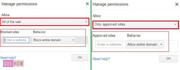 how-to-create-and-manage-supervised-user-in-chrome-step-8