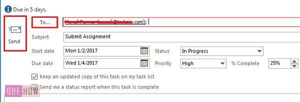 how-to-create-or-assign-a-new-task-in-ms-outlook-2016-step-5