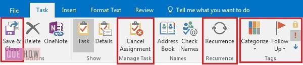 how-to-create-or-assign-a-new-task-in-ms-outlook-2016-step-6
