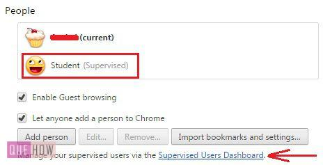 how-to-delete-supervised-user-in-google-chrome-step-2