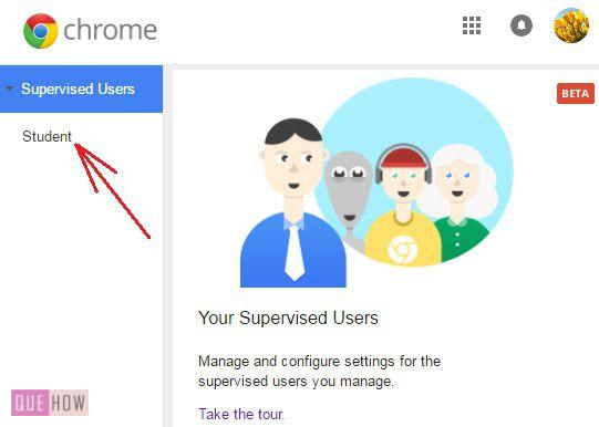 how-to-delete-supervised-user-in-google-chrome-step-3