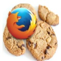 how-to-enable-and-disable-cookies-in-mozilla-firefox-featured-image