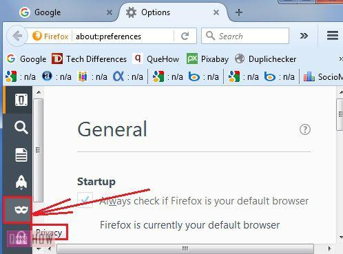 how-to-enable-and-disable-cookies-in-mozilla-firefox-step-2