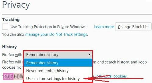 how-to-enable-and-disable-cookies-in-mozilla-firefox-step-3
