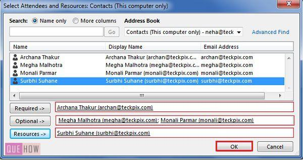 how-to-schedule-a-meeting-in-ms-outlook-2016-step-3