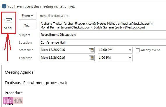 how-to-schedule-a-meeting-in-ms-outlook-2016-step-5