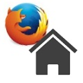 how-to-set-homepage-in-mozilla-firefox-feature-image