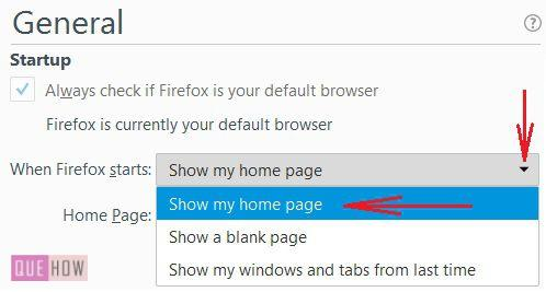 how-to-set-homepage-in-mozilla-firefox-step-2