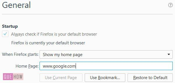how-to-set-homepage-in-mozilla-firefox-step-3