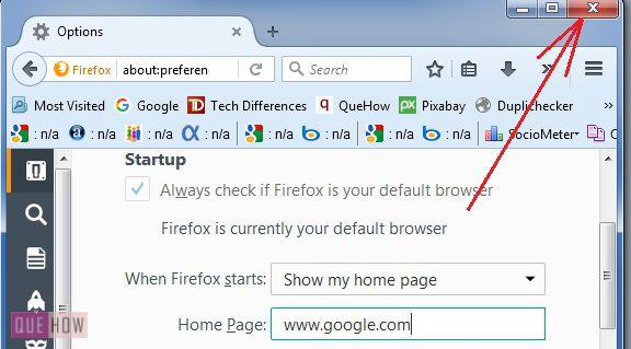 how-to-set-homepage-in-mozilla-firefox-step-4