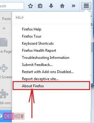 how-to-update-mozilla-firefox-to-latest-version-step-02