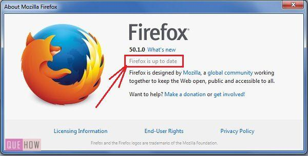 how-to-update-mozilla-firefox-to-latest-version-step-03-1