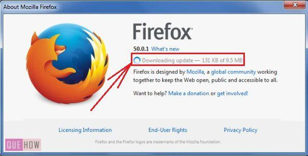 how-to-update-mozilla-firefox-to-latest-version-step-03-2