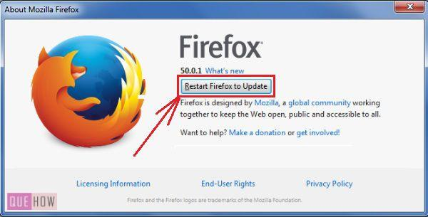how-to-update-mozilla-firefox-to-latest-version-step-04