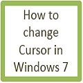 how-to-change-cursor-in-windows-7-featured-image