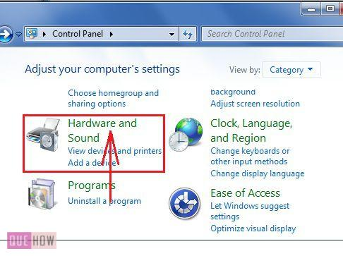 how-to-change-cursor-in-windows-7-step-2
