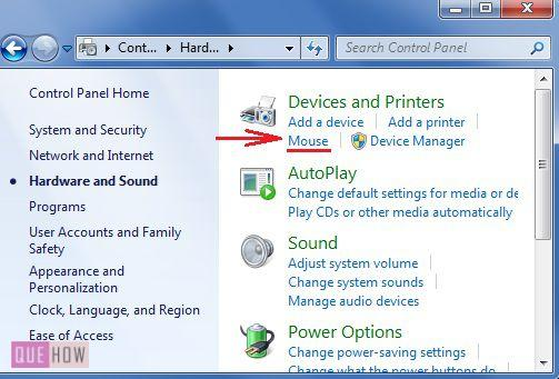 how-to-change-cursor-in-windows-7-step-3