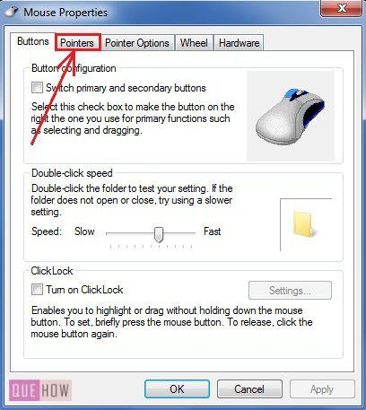 how-to-change-cursor-in-windows-7-step-4