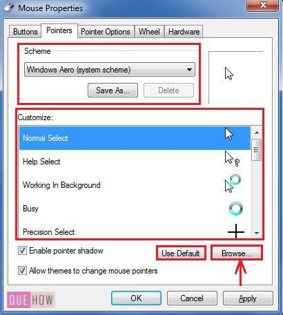 how-to-change-cursor-in-windows-7-step-5