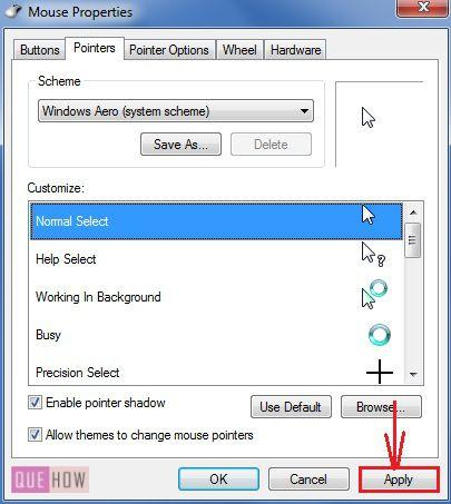 how-to-change-cursor-in-windows-7-step-7